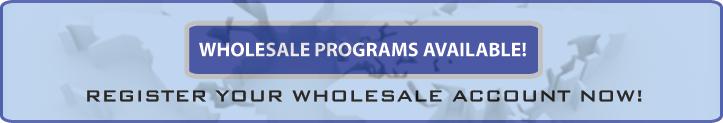 wholesale tpms
